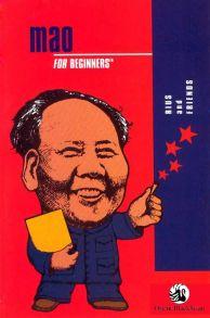 Mao for Beginners