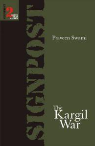 The Kargil War