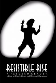 Resistible Rise