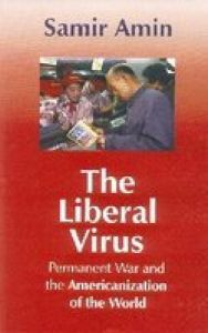 The Liberal Virus