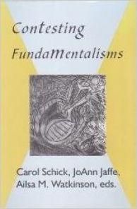 Contesting Fundamentalisms