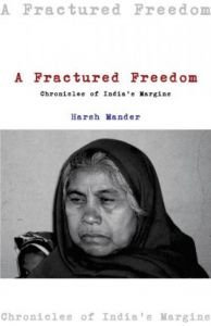A Fractured Freedom