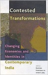 Contested Transformations