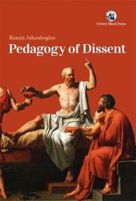 Pedagogy of Dissent