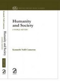 Humanity and Society