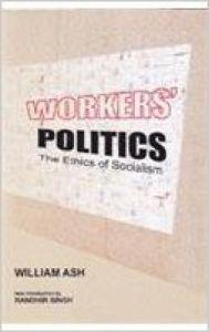 Workers' Politics