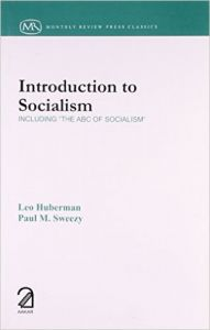 Introduction to Socialism