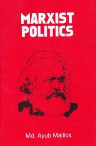 Marxist Politics