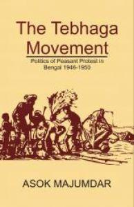 The Tebhaga Movement