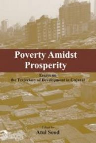 Poverty Amidst Prosperity