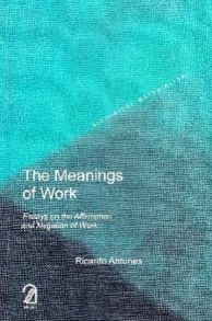 The Meanings of Work
