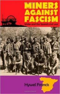 Miners Against Fascism