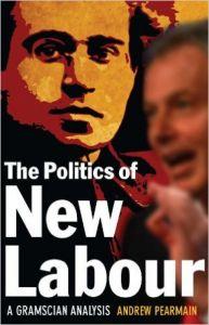 The Politics of New Labour