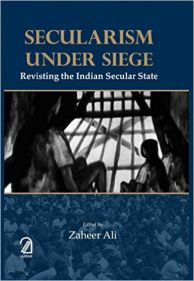 Secularism Under Siege