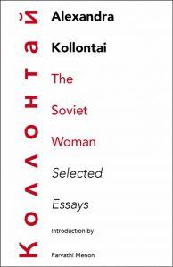 The Soviet Woman
