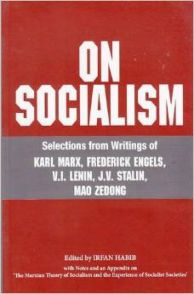 On Socialism