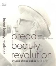 Bread Beauty Revolution
