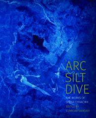Arc Silt Dive: The Works of Sheba Chhachhi