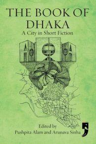 The Book of Dhaka