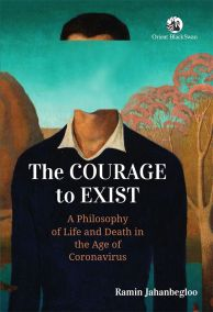 The Courage to Exist
