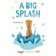 A Big Splash