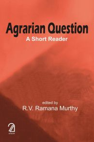 Agrarian Question