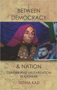 Between Democracy and Nation
