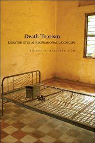 Death Tourism