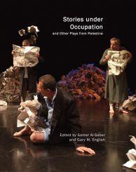 Stories under Occupation