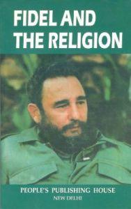 Fidel And Religion