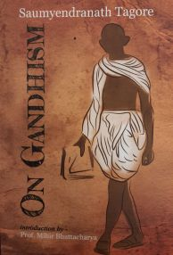 On Gandhism