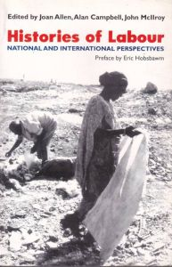 Histories of Labour