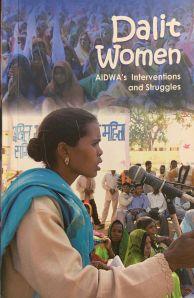 Dalit Women