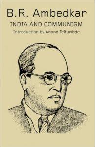 India and Communism