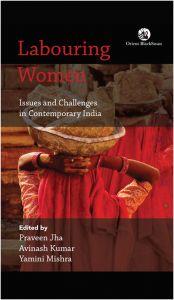 Labouring Women