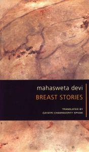 Breast Stories