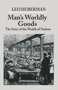Man's Worldly Goods