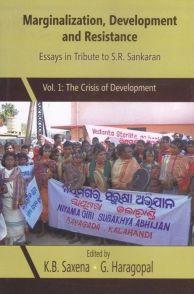 Marginalization, Development and Resistance, 2 Vols
