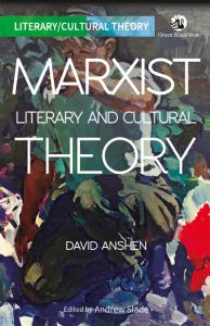 Marxist Literary and Cultural Theory