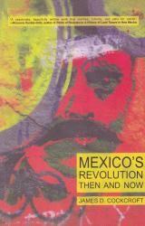 Mexico's Revolution