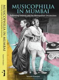 Musicophilia in Mumbai