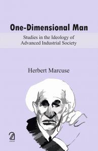 One-Dimensional Man