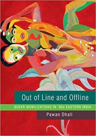 Out of Line and Offline