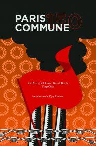 Paris Commune 150