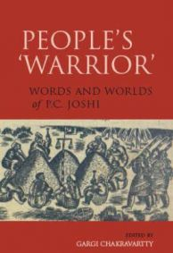 People's 'Warrior'