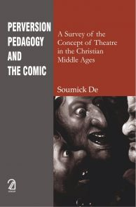 Perversion Pedagogy And The Comic