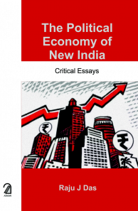The Political Economy of New India