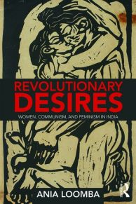 Revolutionary Desires