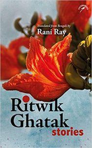 Ritwik Ghatak Stories