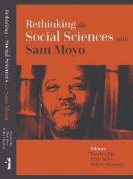 Rethinking the Social Sciences with Sam Moyo